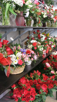 About Maplehurst Florist in Essex Junction, VT