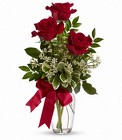 Thoughts of You from Maplehurst Florist, local flower shop in Essex Junction