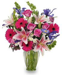 Remembering You from Maplehurst Florist, local flower shop in Essex Junction