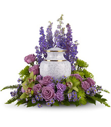 Meadows of Memories from Maplehurst Florist, local flower shop in Essex Junction
