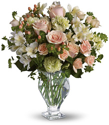 Anything for You from Maplehurst Florist, local flower shop in Essex Junction